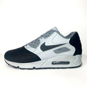 Nike Air Max GrayScale Shoes LIKE NEW Size 10 Men